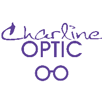 Charline Optique